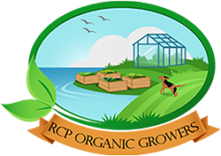 RCP Organic Growers